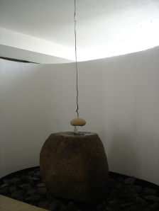 001-private-commission-suspended-stone-2009
