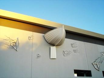 008-geraldton-lotteries-house-detail-sandford-st-geraldton