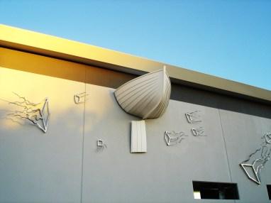 Geraldton-lotteries-house- 2010-detail-sandford-st-geraldton