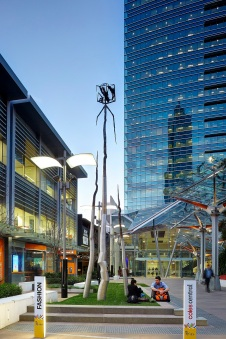 010-the-stand-raine-square-anamorphic-view-murray-street-perth-wa