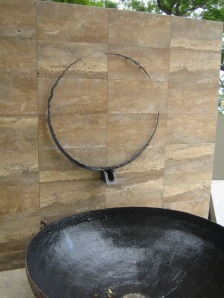 013-feature-water-outlet-forged-stainless-seel-2011