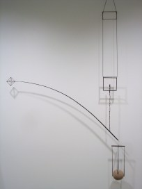 02-steel-and-stone-suspended-kinetic-sculpture
