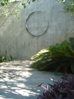 020-wall-sculpture-2011