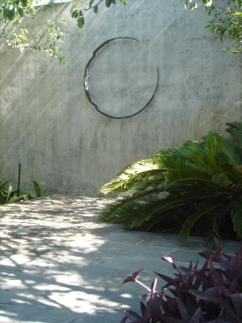 020-wall-sculpture-2011