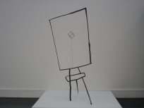 09-moving-picture-kinetic-sculpture-2005-front-view