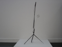 10moving-picture-kinetic-sculpture-2005-side-view