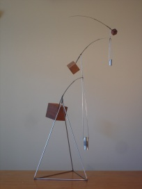 11-poetry-in-motion-balancing-kinetic-sculpture-stainless-steel-and-wood