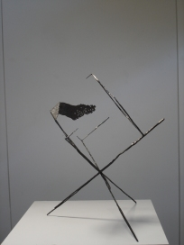 12-segmented-space-forged-stainless-steel-2007-2-copy