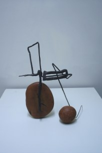 13-space-craft-forfed-steel-and-wood-2007
