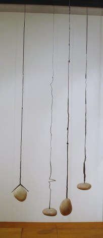 14-weighted-lines-suspended-sculpture-2009