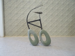 012-bike7-with-kinetic-seat-stainless-steel-recycled-plastic-2016