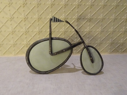 013-bike8-stainless-steel-recycled-plastic-2016