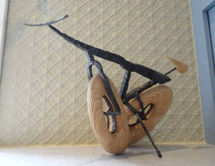015-bash-bike-stainless-steel-and-wood