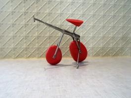 016-bike10-stainless-steel-painted-wood