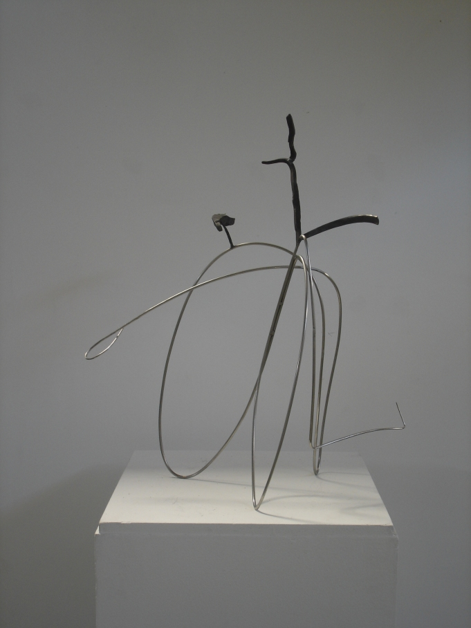 03-biscribble-stainless-steel-2008-copy