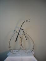 05-free-wheeler-stainless-steel-2012
