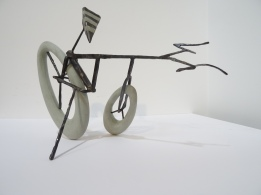06-bike2-stainless-steel-recycled-plastic-2016