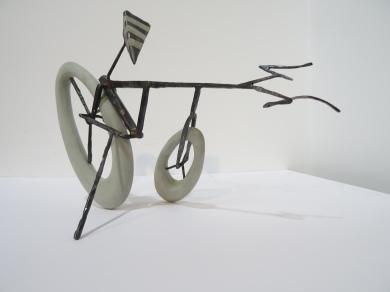 Bike #2