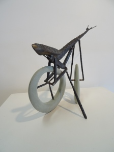 07-bike2-stainless-steel-recycled-plastic-2016
